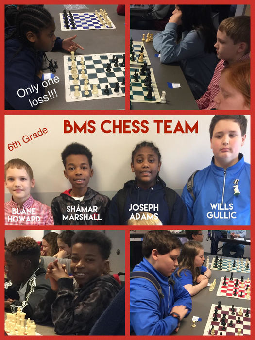 Large_chess_team
