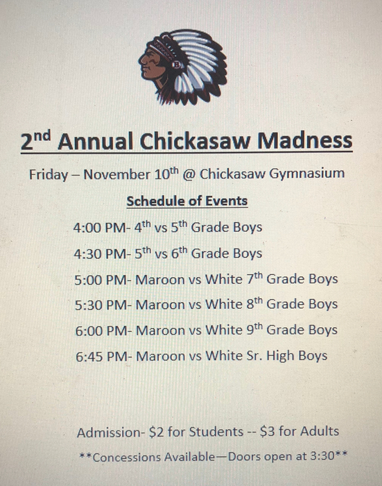 Large_chickasaw_madness
